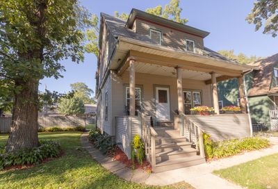 1704 West 100th Street Chicago IL 60643