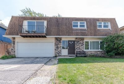 8739 West 73rd Place Justice IL 60458