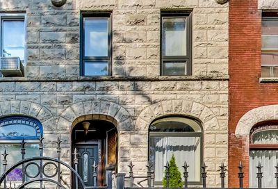 Address Withheld Chicago IL 60615