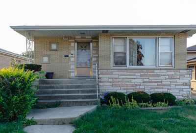 8330 South Keeler Avenue Chicago IL 60652