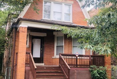 6217 South Campbell Avenue Chicago IL 60629