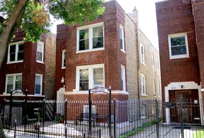 1040 North Trumbull Avenue Chicago IL 60651