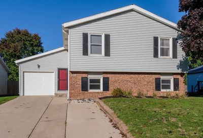 1306 North Hershey Road Bloomington IL 61704