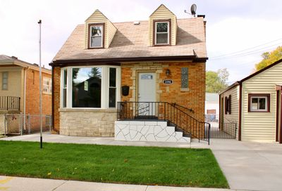 3356 North Pittsburgh Avenue Chicago IL 60634