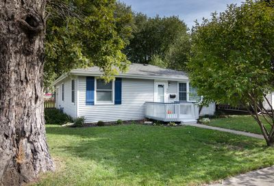 304 South West Street Sandwich IL 60548