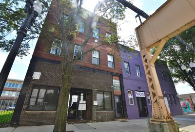 2335 West Lake Street Chicago IL 60612