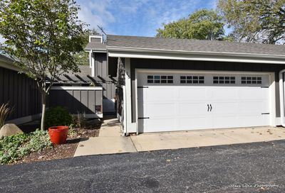 15 West Windsor Court Sugar Grove IL 60554