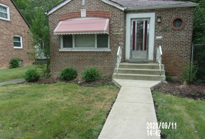 1253 East 96th Street Chicago IL 60628