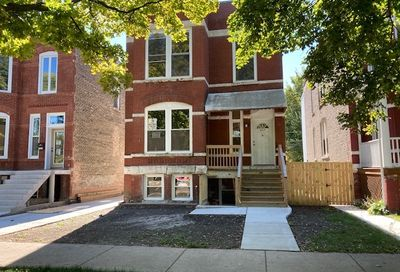 3017 West 19th Street Chicago IL 60623