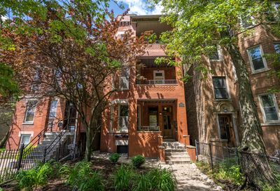 2646 North Orchard Street Chicago IL 60614