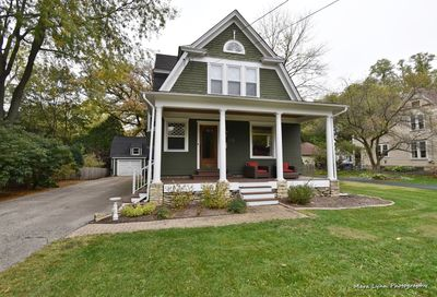 418 South 7th Street St. Charles IL 60174