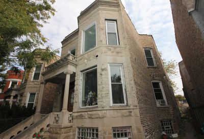 6525 South Green Street Chicago IL 60621