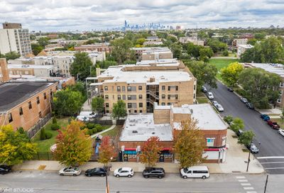 222 East 61st Street Chicago IL 60637
