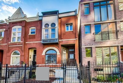 425 East 41st Street Chicago IL 60653