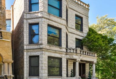 1048 North Hoyne Avenue Chicago IL 60622