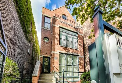 1932 West Crystal Street Chicago IL 60622