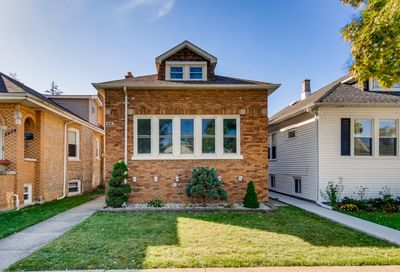 2928 North Rutherford Avenue Chicago IL 60634