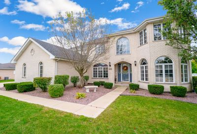 11505 Twin Lakes Drive Orland Park IL 60467