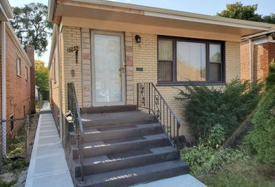 1239 East 95th Street Chicago IL 60619