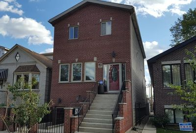 447 West 45th Street Chicago IL 60609