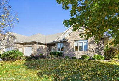 629 Independence Avenue Sycamore IL 60178