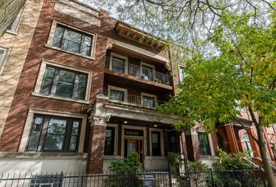 4361 South Greenwood Avenue Chicago IL 60653