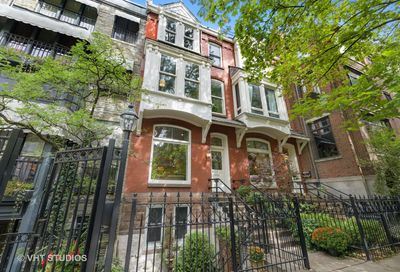 58 East Elm Street Chicago IL 60611