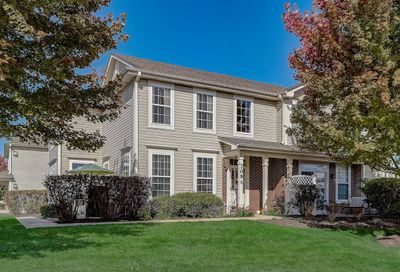 109 West Park Avenue Sugar Grove IL 60554