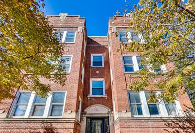 4830 North Rockwell Street Chicago IL 60625