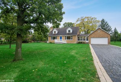 2180 Old Willow Road Northfield IL 60093