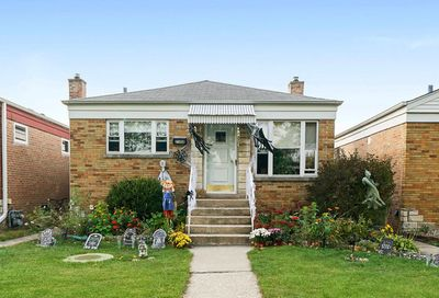 2308 Westover Avenue North Riverside IL 60546