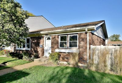 257 Green Court Wood Dale IL 60191