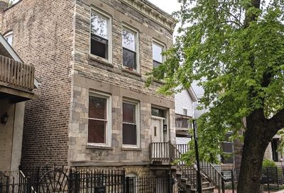 2834 West Lyndale Street Chicago IL 60647