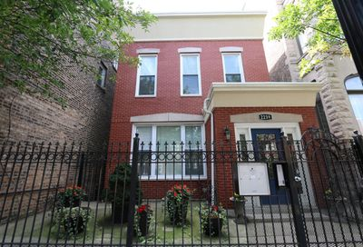 2239 West Taylor Street Chicago IL 60612