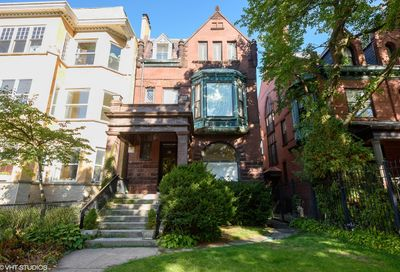 532 West Deming Place Chicago IL 60614