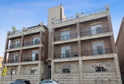 2639 West Lawrence Avenue Chicago IL 60625