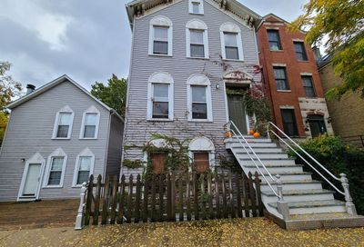 1365 West Crystal Street Chicago IL 60642