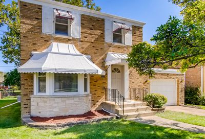 2405 South 9th Avenue North Riverside IL 60546