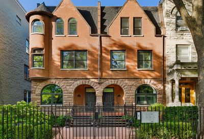 1136 West Wrightwood Avenue Chicago IL 60614