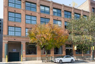 110 North Peoria Street Chicago IL 60607