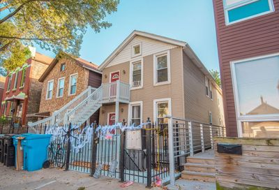 1121 West 19th Street Chicago IL 60608