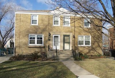 5116 West 64th Place Chicago IL 60638