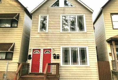 624 West 48th Place Chicago IL 60609