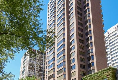 1410 North State Parkway Chicago IL 60610