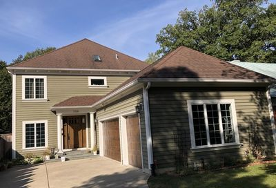 506 Edgewood Place River Forest IL 60305