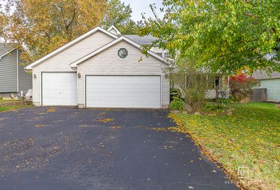 769 Cynthia Drive Lake Holiday IL 60548