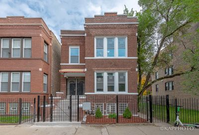909 North Hamlin Avenue Chicago IL 60651