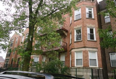 5638 South Prairie Avenue Chicago IL 60637