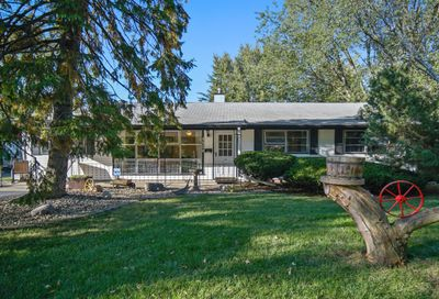 4520 181st Place Country Club Hills IL 60478
