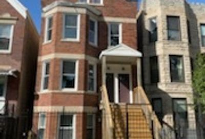 1922 South Troy Street Chicago IL 60623